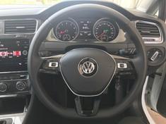 2020 Volkswagen Golf VII 1.4 TSI Comfortline DSG Gauteng Centurion_1