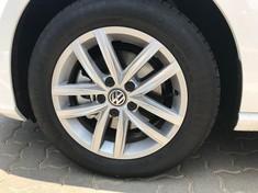 2020 Volkswagen Golf VII 1.4 TSI Comfortline DSG Gauteng Centurion_2