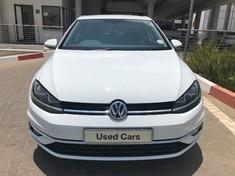 2020 Volkswagen Golf VII 1.4 TSI Comfortline DSG Gauteng Centurion_4