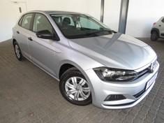 2019 Volkswagen Polo 1.0 TSI Trendline Western Cape