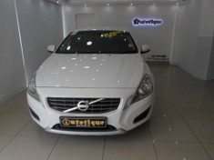 2012 Volvo S60 D5 Excel Geartronic  Kwazulu Natal
