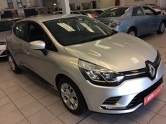 2018 Renault Clio IV 900T Authentique 5-Door (66kW) Eastern Cape