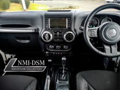 2020 Jeep Wrangler Unlimited 3.6l V6 At  Kwazulu Natal Umhlanga Rocks_2