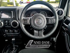 2020 Jeep Wrangler Unlimited 3.6l V6 At  Kwazulu Natal Umhlanga Rocks_4