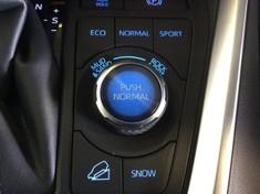 2020 Toyota Rav 4 2.5 VX Auto AWD Mpumalanga Witbank_3