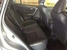 2020 Toyota Rav 4 2.5 VX Auto AWD Mpumalanga Witbank_4