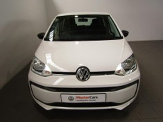 2020 Volkswagen Up Take UP 1.0 5-Door Kwazulu Natal Pinetown_1