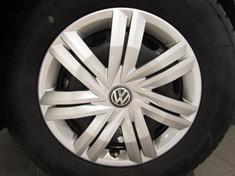 2020 Volkswagen Polo 1.6 Conceptline 5-Door Kwazulu Natal Pinetown_3