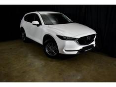 2020 Mazda CX-5 2.0 Active Auto Gauteng Centurion_1