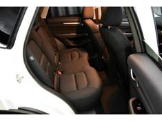 2020 Mazda CX-5 2.0 Active Auto Gauteng Centurion_4