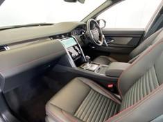 2020 Land Rover Discovery Sport SPORT 2.0i4 D SE Gauteng Johannesburg_2