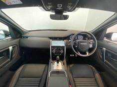 2020 Land Rover Discovery Sport SPORT 2.0i4 D SE Gauteng Johannesburg_3