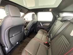 2020 Land Rover Discovery Sport SPORT 2.0i4 D SE Gauteng Johannesburg_4