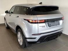 2020 Land Rover Evoque 2.0T S 183KW P250 Gauteng Johannesburg_1