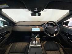 2020 Land Rover Evoque 2.0T S 183KW P250 Gauteng Johannesburg_3