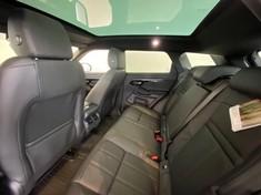 2020 Land Rover Evoque 2.0T S 183KW P250 Gauteng Johannesburg_4