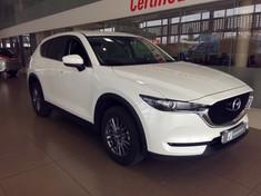 2017 Mazda CX-5 2.2DE Active Auto Limpopo