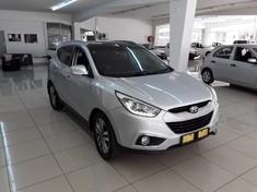 2014 Hyundai iX35 2.0 Elite Auto Free State