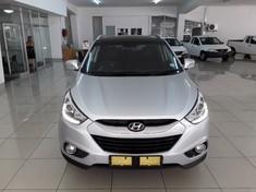 2014 Hyundai iX35 2.0 Elite Auto Free State Bloemfontein_1