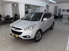 2014 Hyundai iX35 2.0 Elite Auto Free State Bloemfontein_2