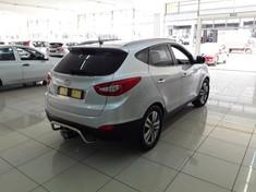 2014 Hyundai iX35 2.0 Elite Auto Free State Bloemfontein_3
