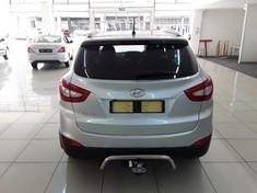 2014 Hyundai iX35 2.0 Elite Auto Free State Bloemfontein_4