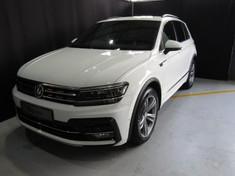 2020 Volkswagen Tiguan 1.4 TSI Comfortline DSG (110KW Kwazulu Natal