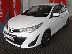 2018 Toyota Yaris 1.5 Xs 5-Door Gauteng Rosettenville_2