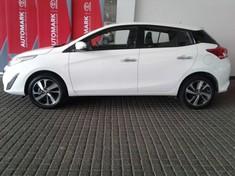 2018 Toyota Yaris 1.5 Xs 5-Door Gauteng Rosettenville_3