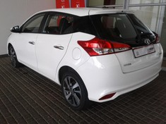 2018 Toyota Yaris 1.5 Xs 5-Door Gauteng Rosettenville_4