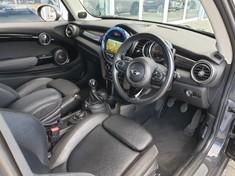 2014 MINI Cooper S  Western Cape Tygervalley_3