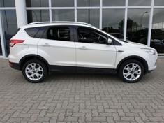 2015 Ford Kuga 2.0 Ecoboost Titanium AWD Auto Western Cape Tygervalley_1