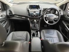 2015 Ford Kuga 2.0 Ecoboost Titanium AWD Auto Western Cape Tygervalley_3