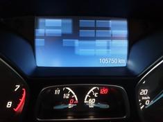 2015 Ford Kuga 2.0 Ecoboost Titanium AWD Auto Western Cape Tygervalley_4