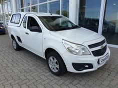 2016 Chevrolet Corsa Utility 1.4 A/c P/u S/c  Western Cape
