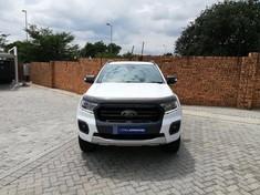 2019 Ford Ranger 2.0TDCi WILDTRAK 4X4 Auto Double Cab Bakkie North West Province