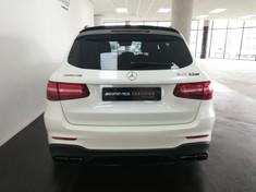 2019 Mercedes-Benz GLC 63 S 4MATIC Gauteng Sandton_4