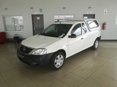 2018 Nissan NP200 1.5 Dci  A/c Safety Pack P/u S/c  Kwazulu Natal