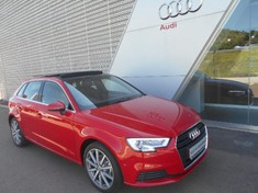 2020 Audi A3 1.0 TFSI STRONIC North West Province
