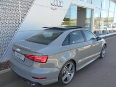 2020 Audi S3 S-Tronic North West Province Rustenburg_1