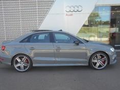 2020 Audi S3 S-Tronic North West Province Rustenburg_2