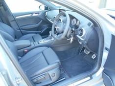 2020 Audi S3 S-Tronic North West Province Rustenburg_4