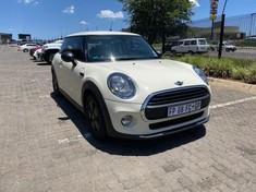 2016 MINI One 1.2T Gauteng