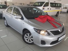 Cars For Sale In Lichtenburg Used Cars Co Za