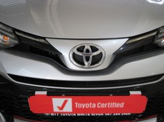 2020 Toyota Yaris 1.5 Sport 5-Door Mpumalanga White River_1