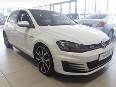 2015 Volkswagen Golf VII GTi 2.0 TSI DSG Free State