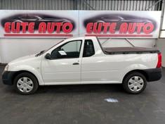 2012 Nissan NP200 1.5 Dci  Pu Sc  Gauteng Vereeniging_1