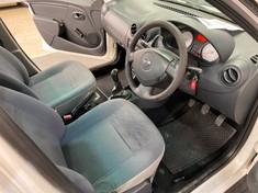 2012 Nissan NP200 1.5 Dci  Pu Sc  Gauteng Vereeniging_3