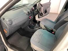 2012 Nissan NP200 1.5 Dci  Pu Sc  Gauteng Vereeniging_4