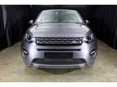 2016 Land Rover Discovery Sport Sport 2.2 SD4 SE Gauteng Centurion_2